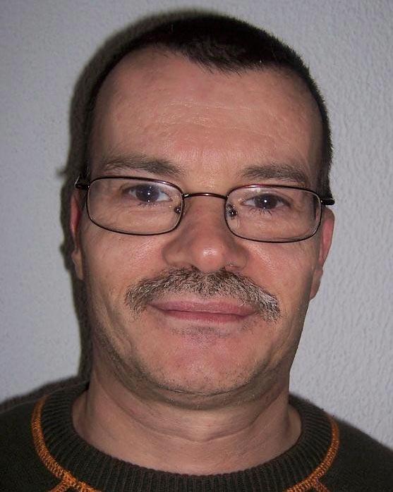 Jens Börner