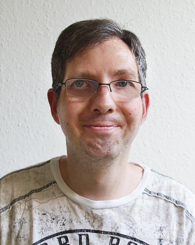 Rico Zieger