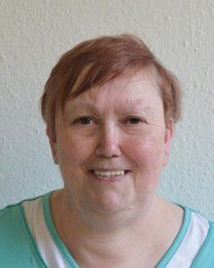 Simone Zehl